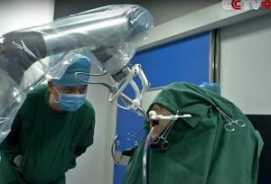 medycyna przyszlosci