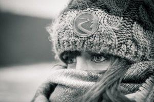 czapka-szalik-zima