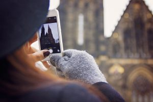 rękawiczki-do-smartfona