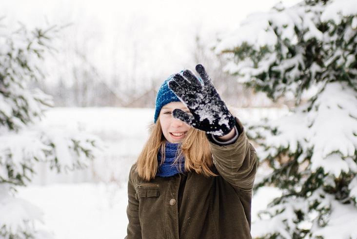rękawiczki-zima