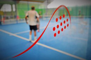 Co to jest padel?